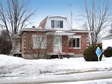 Maison à vendre à Sainte-Dorothée (Laval), Laval, 876, Montée  Gravel, 21695078 - Centris