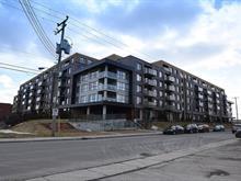 Condo à vendre à Lachine (Montréal), Montréal (Île), 2125, Rue  Remembrance, app. 414, 23649216 - Centris