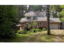 House for sale in Messines, Outaouais, 161, Route  105, 11295121 - Centris