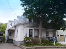 House for sale in L'Épiphanie - Ville, Lanaudière, 167, Rue  Notre-Dame, 26644276 - Centris