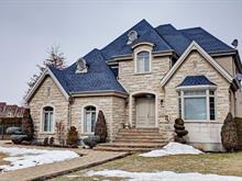 Maison à vendre à Sainte-Dorothée (Laval), Laval, 405, Rue de Saint-Servan, 28707244 - Centris