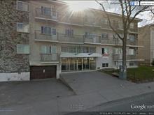 Immeuble à revenus à vendre à Montréal-Nord (Montréal), Montréal (Île), 11220, boulevard  Lacordaire, 26869952 - Centris