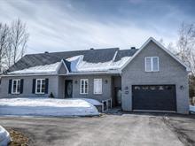 Maison à vendre à La Plaine (Terrebonne), Lanaudière, 6730, Chemin  Forest, 24545197 - Centris