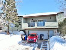 Maison à vendre à Rivière-du-Loup, Bas-Saint-Laurent, 123, Rue des Érables, 26892850 - Centris