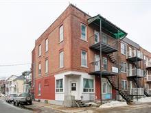 Immeuble à revenus à vendre à Trois-Rivières, Mauricie, 1935 - 1941, Rue  Laviolette, 19092268 - Centris