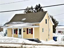 Maison à vendre à Montmagny, Chaudière-Appalaches, 354, boulevard  Taché Est, 24762981 - Centris