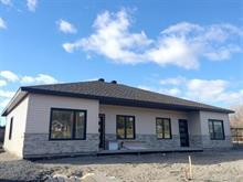 Maison à vendre à Laterrière (Saguenay), Saguenay/Lac-Saint-Jean, 1, Rue de l'Aluminium, 25957392 - Centris