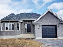 Maison à vendre à Les Cèdres, Montérégie, 9, Avenue  Chamberry, 12315568 - Centris