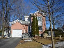 Maison à vendre à Notre-Dame-de-l'Île-Perrot, Montérégie, 3, Rue  Clarence-Gagnon, 20695743 - Centris