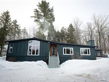 House for sale in Chelsea, Outaouais, 1503, Route  105, 26112395 - Centris