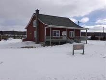 Maison à vendre à Baie-des-Sables, Bas-Saint-Laurent, 104, Route  132, 24135316 - Centris