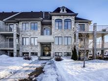 Condo à vendre à Blainville, Laurentides, 120, Rue  Ernest-Bourque, app. 302, 21754240 - Centris