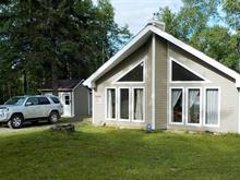Maison à vendre à Saint-Michel-des-Saints, Lanaudière, 2600, Chemin  Saint-Joseph, 13920386 - Centris