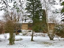 House for sale in Saint-Louis, Montérégie, 140, Rang  Thiersant, 21267345 - Centris