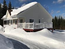 Maison à vendre à La Malbaie, Capitale-Nationale, 15, Rang  Saint-Louis, 20313952 - Centris