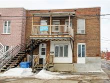 4plex for sale in Trois-Rivières, Mauricie, 1032 - 1038, Rue  Amherst, 10806206 - Centris