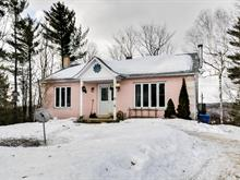 House for sale in Val-des-Monts, Outaouais, 75, Rue des Chênes, 27911130 - Centris