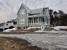 Maison à vendre à Saint-Adelphe, Mauricie, 581, Rang  Saint-Joseph, 20375857 - Centris