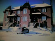 Condo / Apartment for rent in Auteuil (Laval), Laval, 5489 - 5495, boulevard des Laurentides, apt. 5489, 9529256 - Centris
