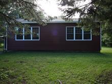 Maison à vendre à Saint-Paul-de-l'Île-aux-Noix, Montérégie, 69, Rue  Saint-Maurice, 18996335 - Centris