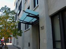 Condo / Appartement à louer à Le Sud-Ouest (Montréal), Montréal (Île), 765, Rue  Bourget, app. 436, 17272186 - Centris