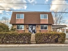 Duplex for sale in Saint-Hubert (Longueuil), Montérégie, 1425 - 1427, Rue  Holmes, 20576011 - Centris
