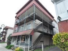 Income properties for sale in Mont-Bellevue (Sherbrooke), Estrie, 183 - 195, Rue  Alexandre, 16697428 - Centris