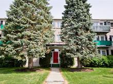 Condo à vendre à Jacques-Cartier (Sherbrooke), Estrie, 2525, Rue de la Laurentie, app. 6, 26911245 - Centris