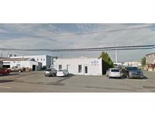 Industrial building for sale in Les Rivières (Québec), Capitale-Nationale, 895, Avenue  Godin, 20489142 - Centris