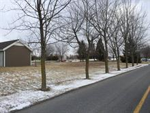 Lot for sale in Saint-Hyacinthe, Montérégie, Impasse du Caddy, 10813136 - Centris