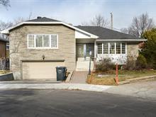 Maison à vendre à Saint-Laurent (Montréal), Montréal (Île), 795, Rue  Bertrand, 9623995 - Centris