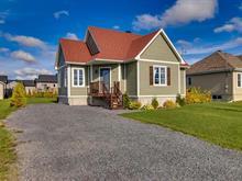 House for sale in Saint-Polycarpe, Montérégie, 67, Rue  E. Aubry, 24392060 - Centris