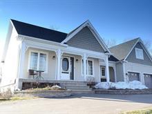 Maison à vendre à Saint-Lazare, Montérégie, 2350, Chemin  Saint-Louis, 14867844 - Centris