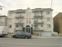Condo / Apartment for rent in Montréal-Nord (Montréal), Montréal (Island), 3825, Rue  Martial, apt. 14, 14293822 - Centris