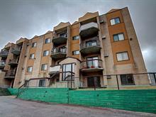 Condo / Appartement à louer à Chomedey (Laval), Laval, 744, Place de Monaco, app. 16, 26715161 - Centris