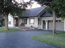 Maison à vendre à Sainte-Martine, Montérégie, 236, Chemin du Grand-Marais, 23025820 - Centris