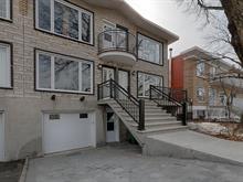 Duplex for sale in Mercier/Hochelaga-Maisonneuve (Montréal), Montréal (Island), 6540 - 6542, Avenue  Chouinard, 14003764 - Centris