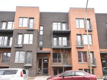 Condo à vendre à Ahuntsic-Cartierville (Montréal), Montréal (Île), 9955, Rue  Lajeunesse, app. 208, 17889229 - Centris