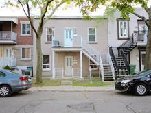 Duplex for sale in Mercier/Hochelaga-Maisonneuve (Montréal), Montréal (Island), 2170 - 2172, Rue  Desmarteau, 19909881 - Centris