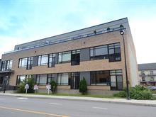 Condo for sale in Lachine (Montréal), Montréal (Island), 735, 1re Avenue, apt. 307, 24170347 - Centris