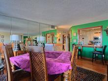 Condo / Appartement à louer à Verdun/Île-des-Soeurs (Montréal), Montréal (Île), 30, Rue  Berlioz, app. 909, 26349651 - Centris
