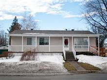 Maison à vendre à Charlemagne, Lanaudière, 263, Rue  Beaupré, 21382298 - Centris