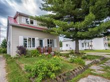 Maison à vendre à Senneterre - Ville, Abitibi-Témiscamingue, 770, 8e Avenue, 22645787 - Centris