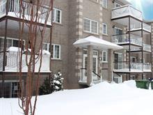 Condo à vendre à LaSalle (Montréal), Montréal (Île), 7263, Rue  Chouinard, app. A, 24700644 - Centris
