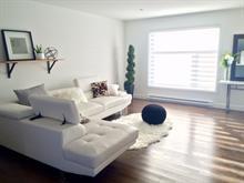 Condo / Apartment for rent in Carignan, Montérégie, 3385, Rue  Albani, 17346492 - Centris