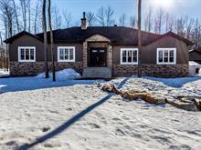 House for sale in Hudson, Montérégie, 38, Rue  Royal-Oak, 11397466 - Centris