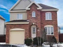 Maison à vendre à Saint-Jean-sur-Richelieu, Montérégie, 136, Rue  De Lourtel, 11013150 - Centris