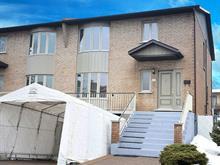 Maison à vendre à Saint-Léonard (Montréal), Montréal (Île), 4455, Rue  Louis-Roy, 19489913 - Centris