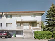 Condo / Appartement à louer à Montréal-Nord (Montréal), Montréal (Île), 11415, boulevard  Rolland, 21311172 - Centris