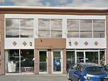 Commercial unit for rent in Saint-Jean-sur-Richelieu, Montérégie, 92, Rue  Jacques-Cartier Sud, suite 102, 23981188 - Centris